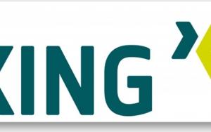 Xing.com